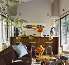 Sixteen_Doors-residence-