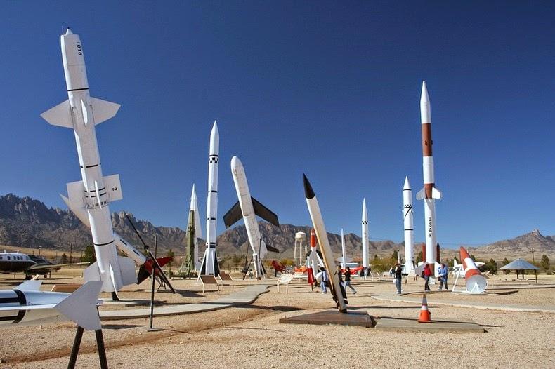 white-sands-missile-range-museum-11