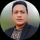 Asadul Haque
