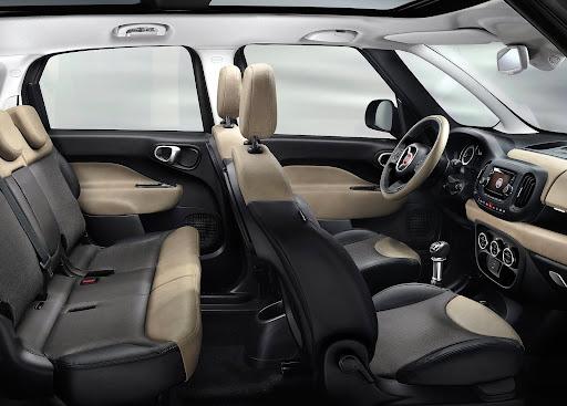 Yeni-Fiat-500L-Living-2014-7.jpg
