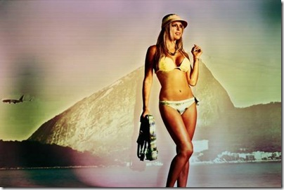 9b7098460 Jornal BRASIL fashion NEWS  Jornal On-line Brasil Fashion News de 09 ...