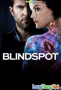 Cô Gái Bí Ấn  :Phần 3 - Blindspot  :Season 3