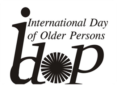 international_older_day