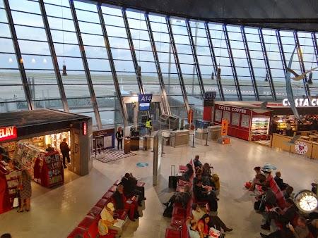 29. Nice Airport.JPG