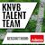 KNVB Talent Team