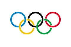 juegos_olimpicos_logo