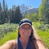 Jennifer Himber