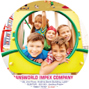 TRANSWORLD IMPEX COMPANY KIDS PLAY EQUIPMENTS