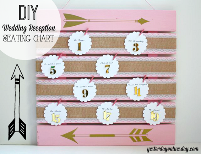Wedding-Reception-Seating-Chart