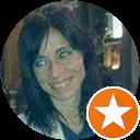Immagine del profilo di Daniela Guida