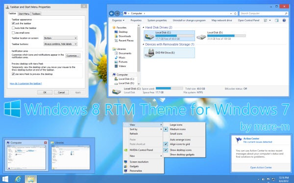 windows_8_rtm_theme_for_windows_7_by_mare_m-d59vtny