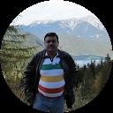 Sanjeev Kumar Pant