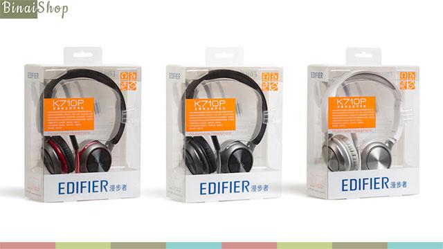 Edifier K710P