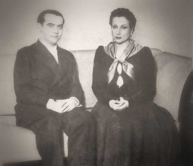 Garcia Lorca y Margarita Xirgu.jpg