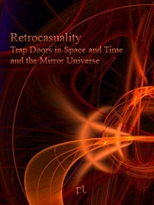Retrocasuality Cover