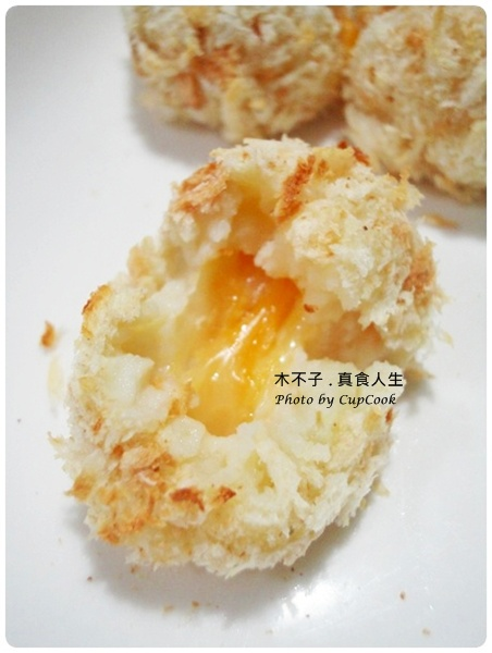 No Fried Cheese Potato Ball  (6)_2