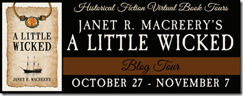 03_A Little Wicked_Blog Tour Banner_FINAL