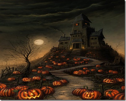 halloween_mansion_by_jerry8448-d2znuuq_large