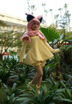 pokemon-cosplay14