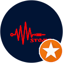 Stq MediaGroup1 reviewed AutoOneTX-W Division
