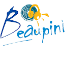 Image Google de BEAUPINI Animation & Location