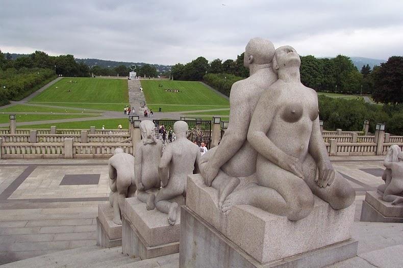 vigeland-sculpture-16