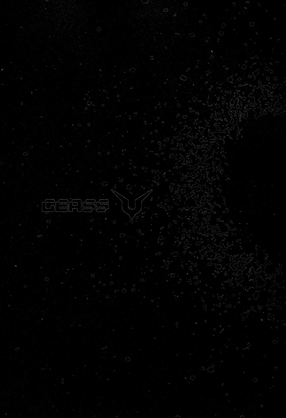 Code Geass: Hangyaku No Lelouch Chap 015
