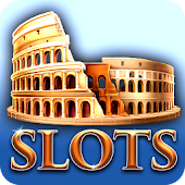 Rome Slots Free Casino Machine