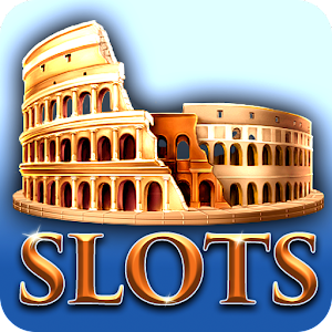 online casino for mac europe entertainment ltd