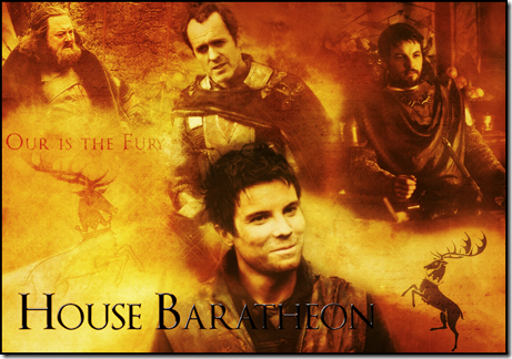 House-Baratheon-house-baratheon-30936727-1002-702