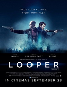 Looper-2012-Movie-Poster3
