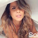 Carolina Betancourt Desnuda, Fotos SoHo Foto 19