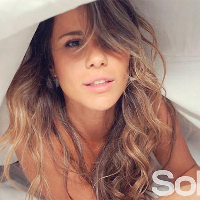 Carolina Betancourt SoHo Foto 26