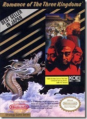 romance_of_the_three_kingdoms.cover.front