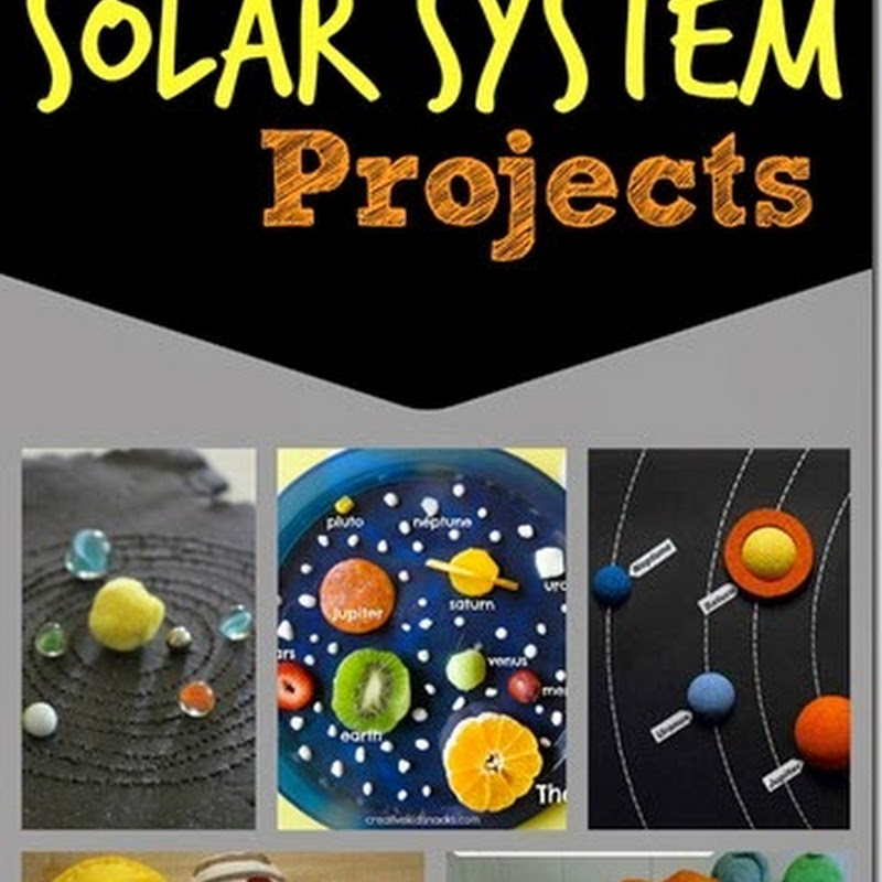 cars solar system projects - photo #29
