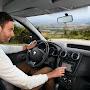 2014-Dacia-Dokker-Stepway-13.jpg