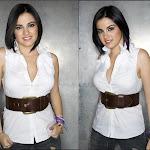 Maite Perroni - Lupita En Rebelde Sexy Fotos y Videos Foto 28