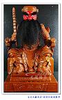 『九龍佛像藝品』-線上神明小百科-玄壇元帥武財神-趙光明-特別訂作訂製-超級比一比篇!