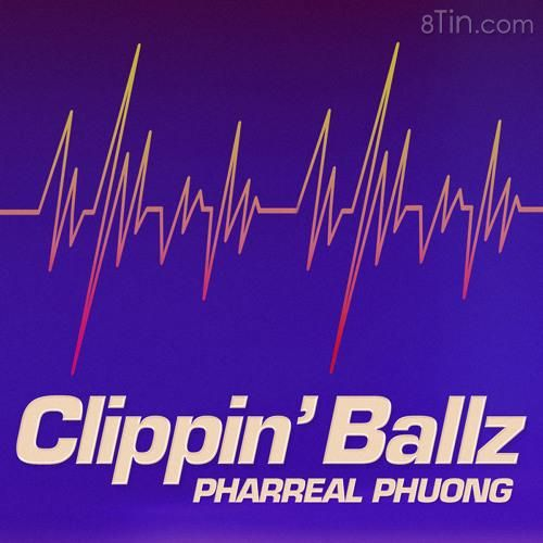 New free download music by DJ Pharreal Phuong. Check it & feellll