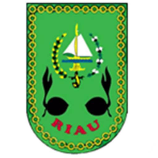 Pramuka Riau LOGO-APP點子