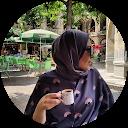 ELMASOĞLU ETLİ ÇITIR  MANTI 26 El Yapımı Etli Mantı Üreticisi