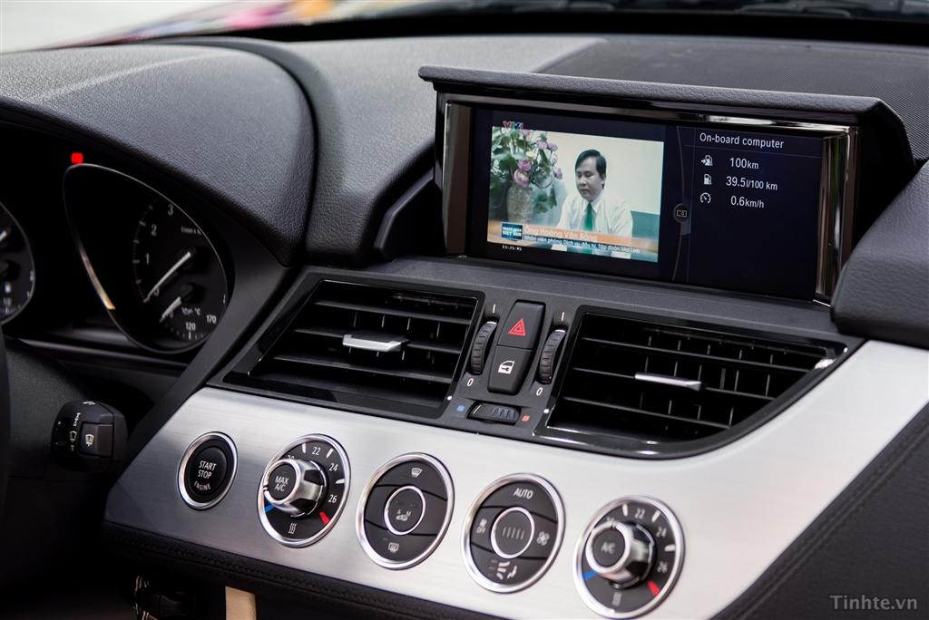 Xe BMW Z4 20i sDrive 017