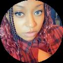 Tanisha Young