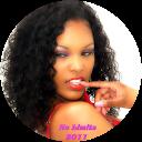 Ebony Blaque