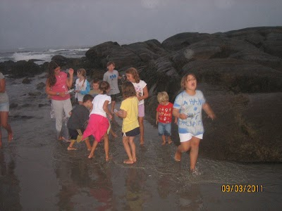 FRA Beach Party - 2011 068.JPG