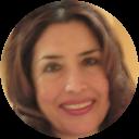 Mariam Hamidian
