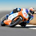 Motorbike GP logo