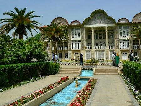 11. Vila din Shiraz.JPG