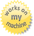 works-on-my-machine]