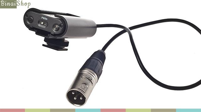 AirLine Micro Camera